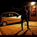 Prostitution decline in Oshikango- Nghipangelwa