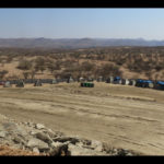Ongos valley offers glimmer of hope for housing back-log