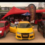 Second edition of Volkswagen competition set for November