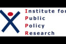 IPPR adds voice to GIPF lost millions