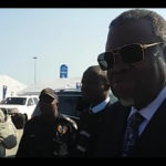 President Hage Geingob's birth day wish for Namibia