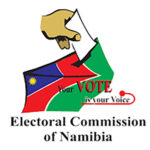November 27 – Election Day – will be a public holiday