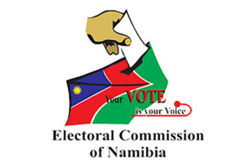 November 27 - Election Day - will be a public holiday