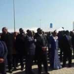 New Container Terminal is a feat to be celebrated