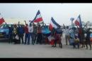 Election fever rises in Oshakati East