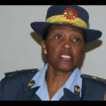 Oshakati cop accused of tribalism