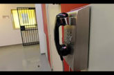 Prisoner phone calls will be better controlled