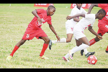 Rehoboth to host Coca-Cola national finals