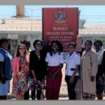 Zambezi women to receive free advanced cervical cancer screening