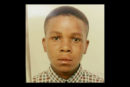 Search on for Zambian youngster at the coast