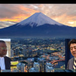 Action plan on Africa will be adopted at Tokyo Conference