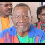 Swapo's Abner Shikongo is Oshakati-East's new Councillor