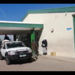 Katutura Clinic working hours extended