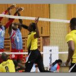 Otjiwarongo to host NVF Cup