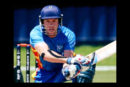 Namibia to host first ever T20 Internationals