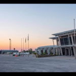 Ondangwa Airport named after Ya Tovio
