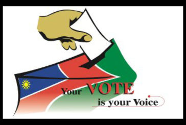 Oshakati-East voters will go to the polls