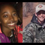 A nation in mourning over young lives lost