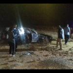 Sad start to long weekend as seven people die in accidents