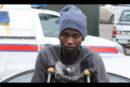 Alleged killer makes u-turn in murder confession