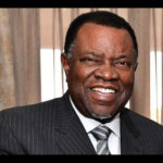Geingob urges traditional leaders to avoid tribal division