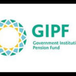 """IPPR adds voice to GIPF lost millions States, """"Sunlight is the best disinfectant"""""""