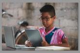 """""""Namibian children vulnerable online"""" – Nghipondoka"""