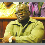 Chief Zeraeua to be coroneted as Chief