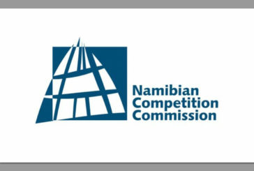 Computicket accused of ill business practices