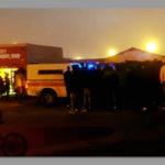 Man arrested for brutal murder in Kuisebmond