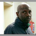 Man accused of brutal murder remanded in custody