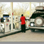 Fuel price remain unchanged for now
