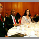 Namibia Heart Foundation officially launched