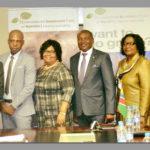 Environment fund secures N$127 mil