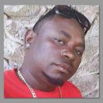 Man shot by soldier dies in hospital
