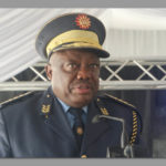 Nampol takes drastic action on femicide and rape