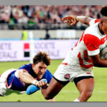 Action packed day on the cards for rugby enthusiasts