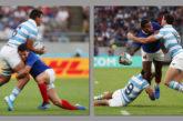 Drop-goal denies Pumas a thriller in Tokyo