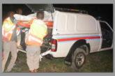 Drunken driver kills infant and two women