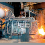 Two injured at Tsuemb smelter