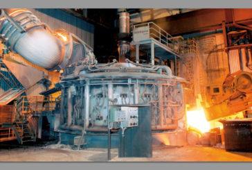 Two injured at Tsuemb smelter