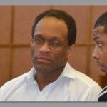 Americans want separate murder trial