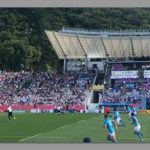 Uruguay pulls off stunning win against Fiji