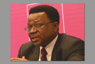 GIPF CEO contradicts PG