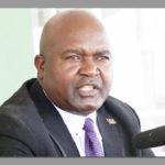 Shooting of civilians not deliberate – Ya Ndakolo