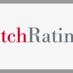 Namibia downgraded by Fitch Ratings